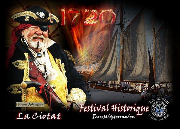 la-ciotat-1720-fete-historique-la-ciotat-136