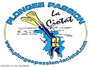 Plongée Passion