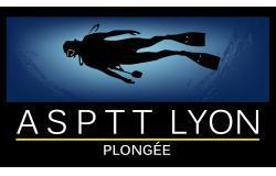 ASPTT LYON