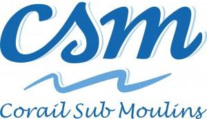 Logo_-_club_couleur