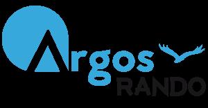 ARGOS RANDO