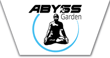ABYSS GARDEN
